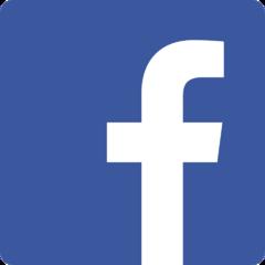 Facebook Loja do Sal