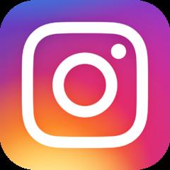 Instagram Loja do Sal