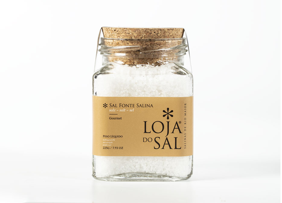 frasco-salfontesalinalojadosal